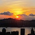 HK 20110624-27 102.jpg