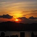 HK 20110624-27 103.jpg