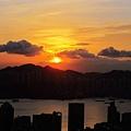 HK 20110624-27 104.jpg