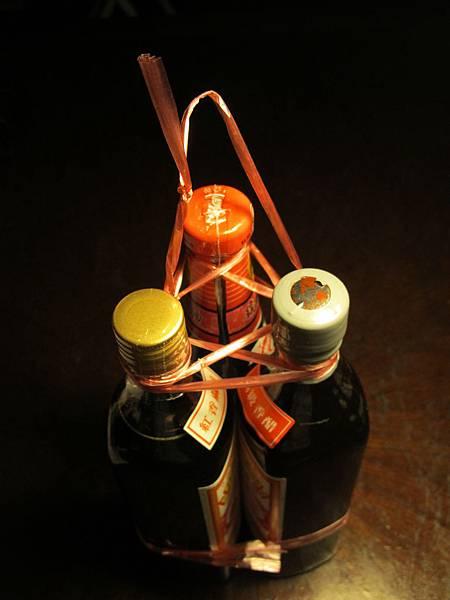Vinegar 20110909 010.jpg