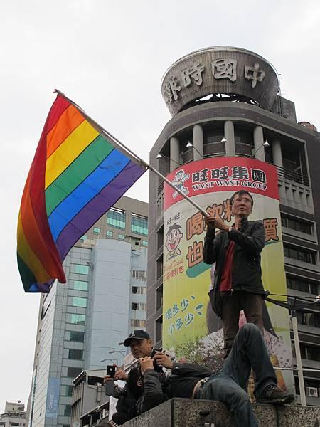 Taiwan Gay Pride Parade 20111029 248.jpg