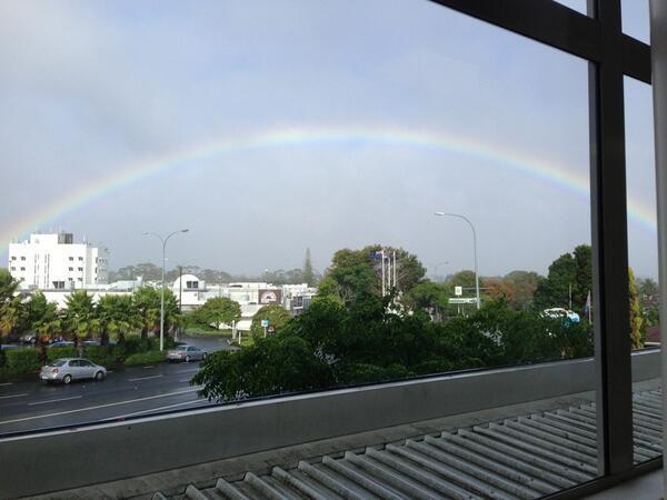 363802-maurice-williamson-tweets-gay-rainbow