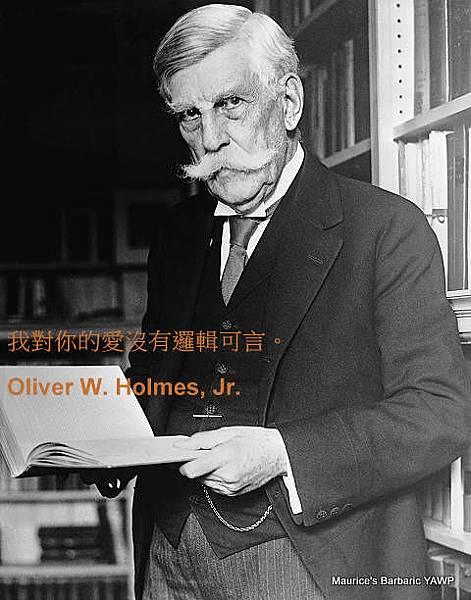 1-Holmes-001.jpg