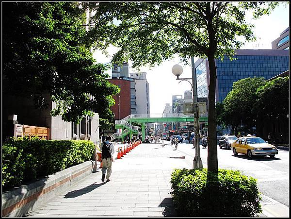 Taipei 0816-0821-2010 043.jpg