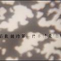 Echo Chen 20110427 019.jpg