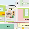NTUST Campus Map