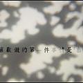 Echo Chen 20110427 020.jpg