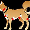 eskimo_dog_christmas_xmas_stuffed_animal-1331px.png