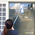 e-cloth拖把重油汙如何清洗-02.png