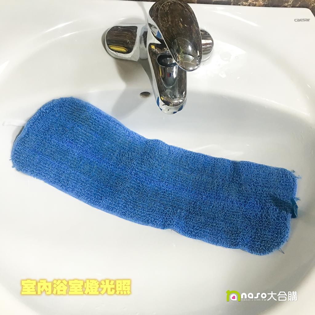 e-cloth拖把重油汙如何清洗-07.png