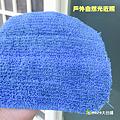 e-cloth拖把重油汙如何清洗-09.png