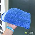 e-cloth拖把重油汙如何清洗-10.png