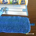 e-cloth拖把重油汙如何清洗-12.png