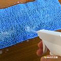 e-cloth拖把重油汙如何清洗-14.png