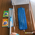 e-cloth拖把重油汙如何清洗-17.png
