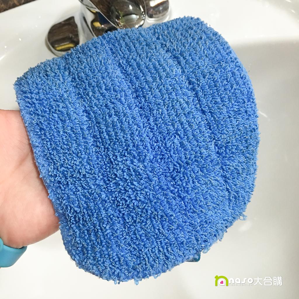 e-cloth拖把重油汙如何清洗-23.png
