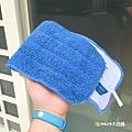 e-cloth拖把重油汙如何清洗-26.png