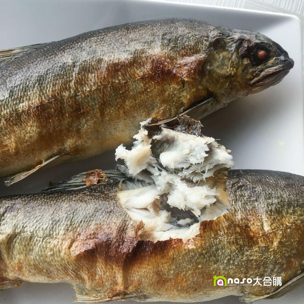 中秋節快到了,更能結合串叉做出美味、無炭火(煙)的BBQ。naso多功能304不銹鋼雙層蒸烤架(附串叉) 好評第15團 http:%2F%2Fbit.ly%2Fnaso-676
