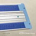 開箱文-英國e-cloth 深層清潔除菌抗過敏輕量級拖把