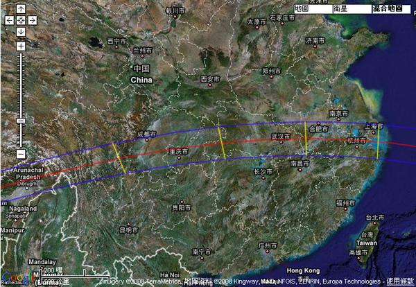 7月22日【日全食】 錯過這次要等123年-09.jpg