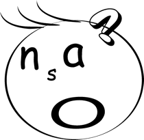 【naso設計】msn表情符號png分享-帶您體驗電腦字體的奧妙世界20.png