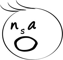 【naso設計】msn表情符號png分享-帶您體驗電腦字體的奧妙世界03.png