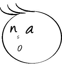 【naso設計】msn表情符號png分享-帶您體驗電腦字體的奧妙世界04.png