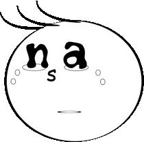 【naso設計】msn表情符號png分享-帶您體驗電腦字體的奧妙世界06.png