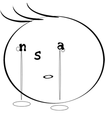 【naso設計】msn表情符號png分享-帶您體驗電腦字體的奧妙世界08.png