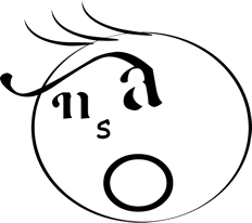 【naso設計】msn表情符號png分享-帶您體驗電腦字體的奧妙世界12.png