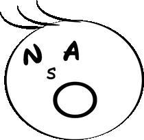 【naso設計】msn表情符號png分享-帶您體驗電腦字體的奧妙世界14.png