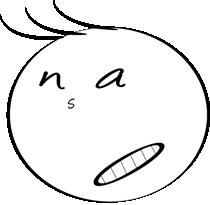 【naso設計】msn表情符號png分享-帶您體驗電腦字體的奧妙世界15.png