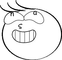 【naso設計】msn表情符號png分享-帶您體驗電腦字體的奧妙世界19.png
