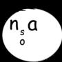 【naso設計】msn表情符號png分享-帶您體驗電腦字體的奧妙世界01.png