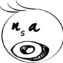 【naso設計】msn表情符號png分享-帶您體驗電腦字體的奧妙世界02.png