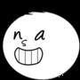 【naso設計】msn表情符號png分享-帶您體驗電腦字體的奧妙世界05.png