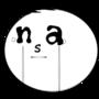 【naso設計】msn表情符號png分享-帶您體驗電腦字體的奧妙世界07.png