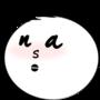 【naso設計】msn表情符號png分享-帶您體驗電腦字體的奧妙世界09.png