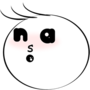 【naso設計】msn表情符號png分享-帶您體驗電腦字體的奧妙世界10.png