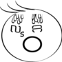 【naso設計】msn表情符號png分享-帶您體驗電腦字體的奧妙世界13.png