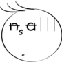【naso設計】msn表情符號png分享-帶您體驗電腦字體的奧妙世界16.png