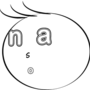 【naso設計】msn表情符號png分享-帶您體驗電腦字體的奧妙世界17.png