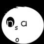 【naso設計】msn表情符號png分享-帶您體驗電腦字體的奧妙世界18.png