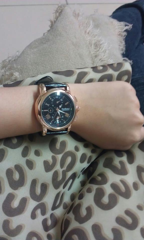 錶.bmp