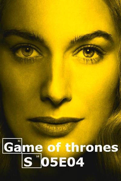 cersei-lannister-0