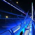 竹北斜張橋