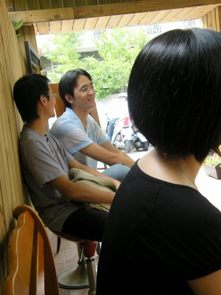 DSCF4141.JPG