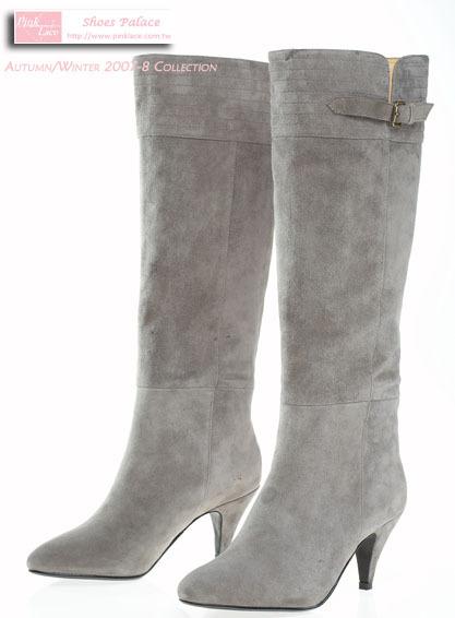 灰靴1.jpg