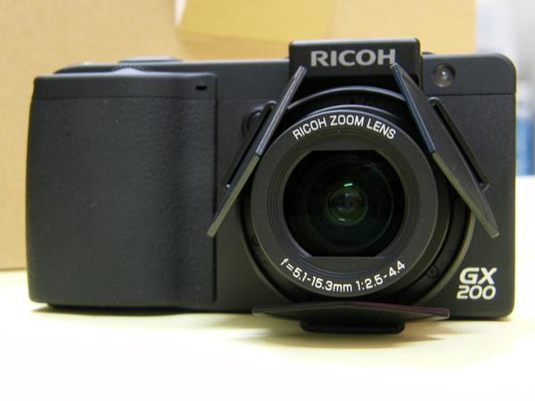 DSCF7156.JPG