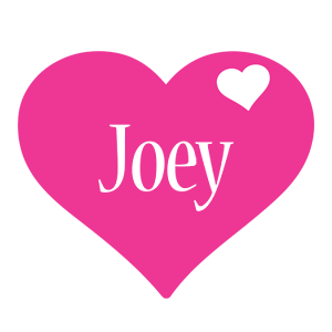 Joey-designstyle-love-heart-m.png